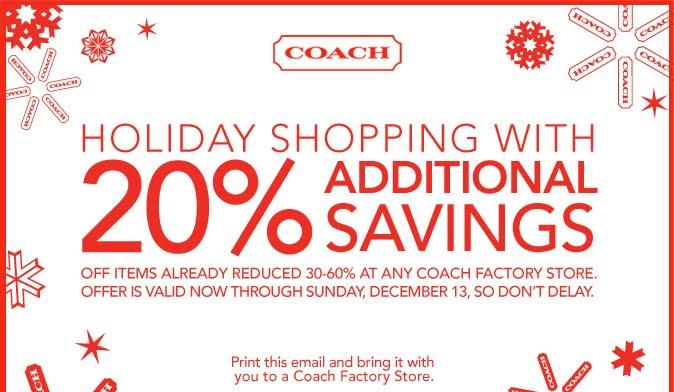 Chadwicks of boston free shipping coupon code
